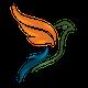 Fledge logo